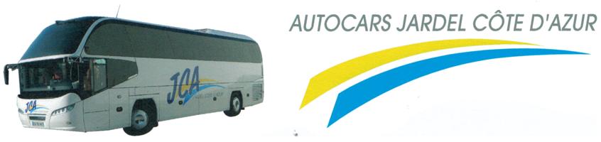 Autocars Jardel